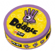 Dobble (Special Offer)